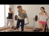 girls fitness in yoga, yoga bikini beautiful girls, sexy girl in yoga workout