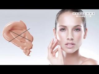 Как подобрать лучший ТОНАЛЬНЫЙ КРЕМ для идеального макияжа
