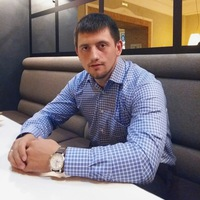 Александр Смирнов эксперт по недвижимости в Калининграде