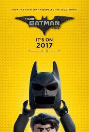 «Лего Фильм: Бэтмен» третий трейлер  ?