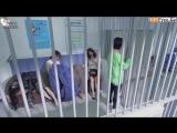 [FSG Asian Warriors] Girls Love Story/История любви девчонок EP. 6/50 (русс.суб)