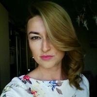Марьяна Тхаркахова