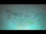 Nerawareta Gakuen (Movie) Академия Поднебесной (Фильм) Zendos Eladiel.720