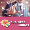BUSINESS JUNIOR