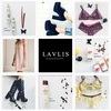 Lavlis Beauty
