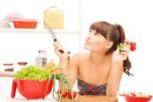 Правила Интуитивного питания