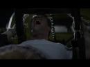 Поворот не туда 5 Кровное родствоWrong Turn 5 Bloodlines (2012) HD
