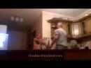 Юнус-бек Евкуров в гостях у Геннадия Малахова