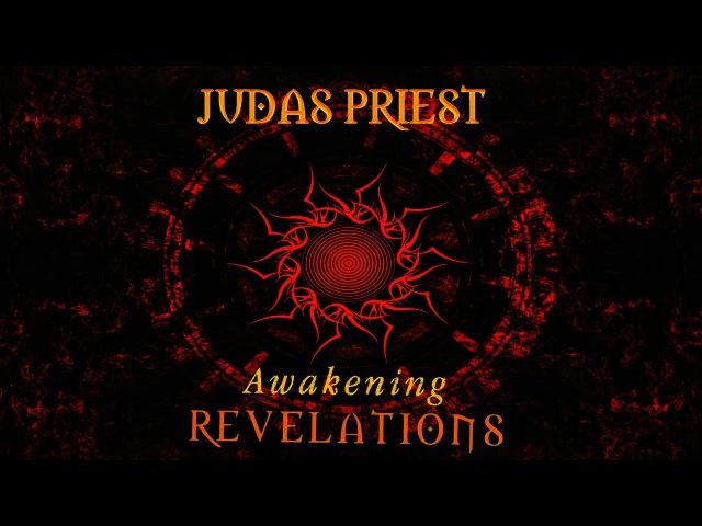 Judas Priest - Awakening/Revelations