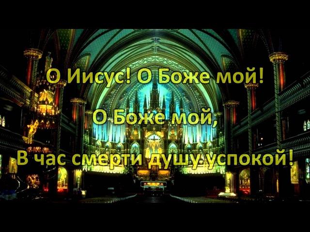 Лютеране