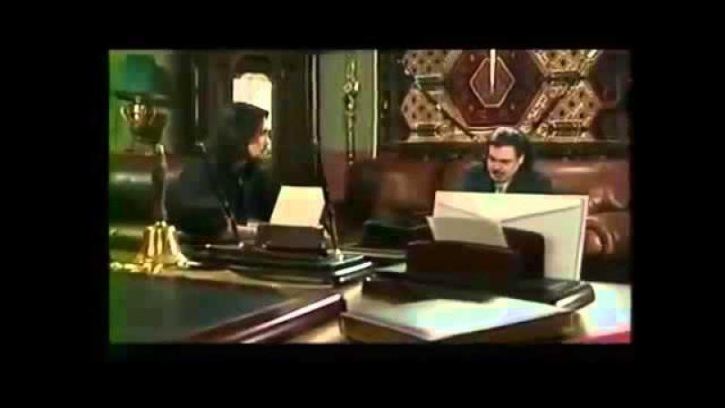 Кармелита 1 сезон 105 серия