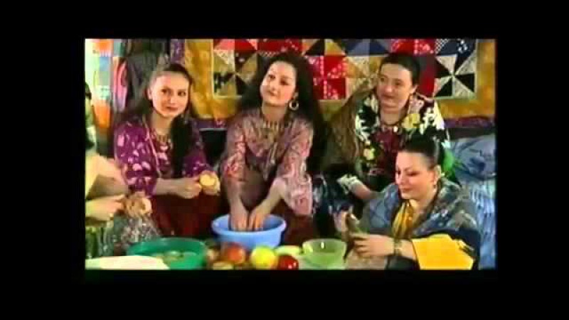 Кармелита 1 сезон 106 серия