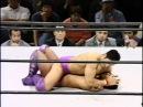08 Nobuhiko Takada - Masahito Kakihara (18.06.1995)