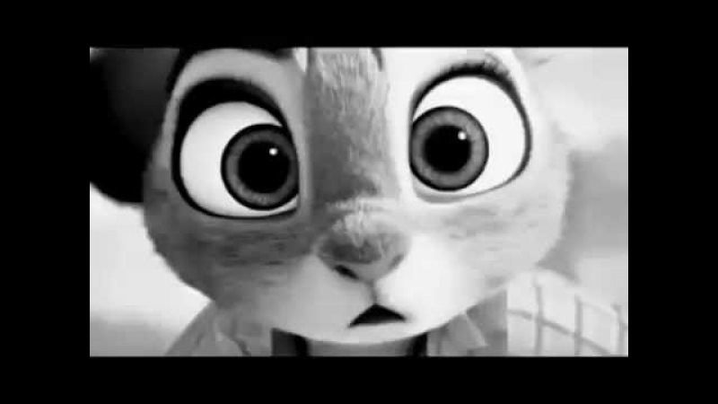 {AMV} Nick Judy - ANIMALS