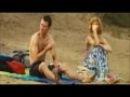 Райское озеро / Eden Lake (2008)