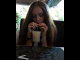 white_nigh_ts video