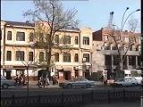 1999 05 17 Хабаровск Прогулка по центру города