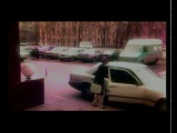 140 Ударов в минуту - Без тебя (Клип)