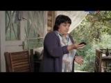 Потрясающий фильм про деревенскую любовь - В плену обмана 2014! Смотреть мелодрамы про деревню 2015