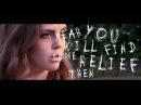 Sixx:A.M. - Relief (Lyric Video)