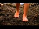 Трейлер к показу Тайн Смолвиля на телеканале AXN Sci-Fi