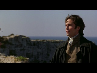 Граф Монте-Кристо / The Count of Monte Cristo (2002). Трейлер