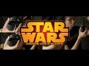Star Wars Theme (Otamatone Cover by NELSONTYC)