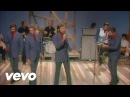 The Statler Brothers - Bed of Roses from Man in Black Live in Denmark