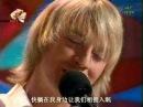 Я не ангел(Странник)我不是天使(信徒)中俄双语字幕