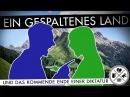 Präsidentenwahl in Österreich Ein gespaltenes Land