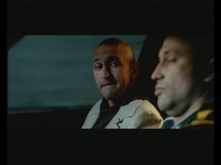 Непрощённые (2009) фильм