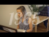 1965 - Zella Day (Cover) by Alice Kristiansen