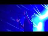 Alai Oli - Поток LIVE Киев 21.05.16 Atlas, Concert-Service (sound)