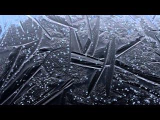 Погоня за ледниками HD