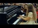 Алиса Судакова - Т. Лак Тарантелла (Lack - Tarantella)
