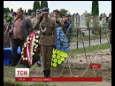 Cенат Польщі закликав визнати Волинську трагедію геноцидом