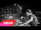 Avicii - Divine Sorrow ft. Wyclef Jean (Official Music Video)
