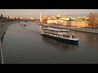 Гипер Москва
