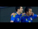 Albania vs Ukraine 1-3 | Shqiperi vs Ukraine | Highlights | HD
