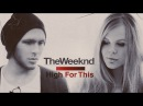 The Weeknd - High For This - Natalie Lungley Feat Matt Lungley (Live Cover Session) Unsigned Artists