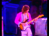 The Rolling Stones - Fingerprint File (L.A. Forum - Live In 1975)