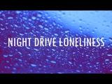 Garbage - Night Drive Loneliness (Lyric Video)