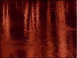 Falling in Love Twin Peaks Song (Julee Cruise).