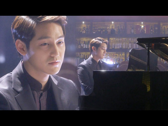 Kim Bum playing piano and singing for mother!|《Mrs. Cop2》 미세스 캅2 EP03