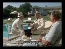 The Scarlett O´Hara War (1980) - Tony Curtis Harold Gould Sharon Gless