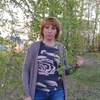 Дина Романенкова