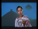 Sevara Nazarkhan (Севара Назархан) - Улугимсан Ватаним (Моя Любимая Земля)