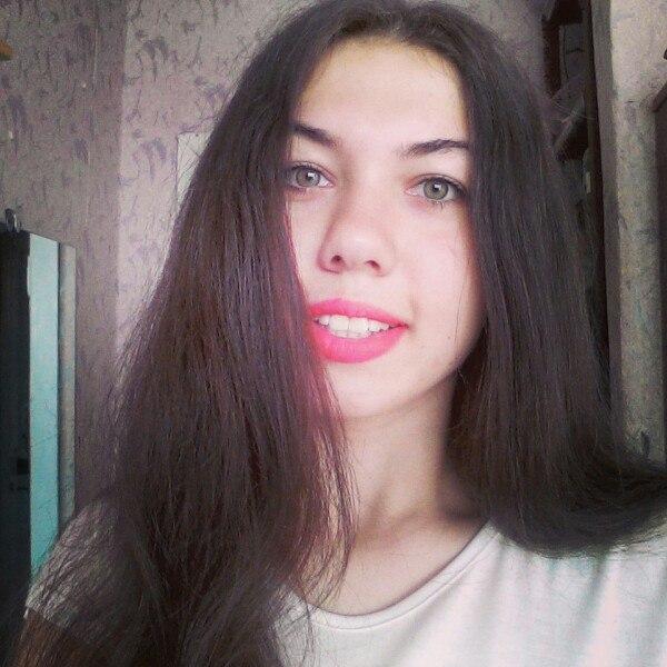 Алина Каспийская, Балаклея - фото №10