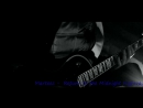 Marteec - Return to the Midnight Highway