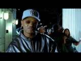 Donell Jones - Shorty Got Her Eyes On Me (Enhanced Video Version)